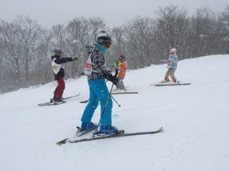 ski_0021