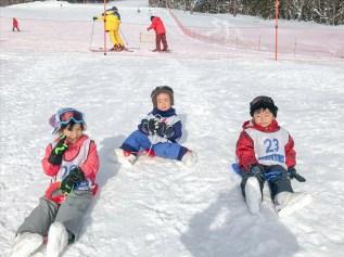 ちびっ子スキー教室_190115_0012-1