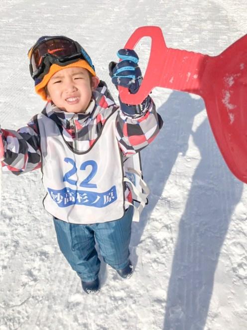 ちびっ子スキー教室_190115_0004-1