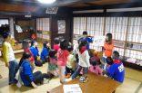 akichibi_0164