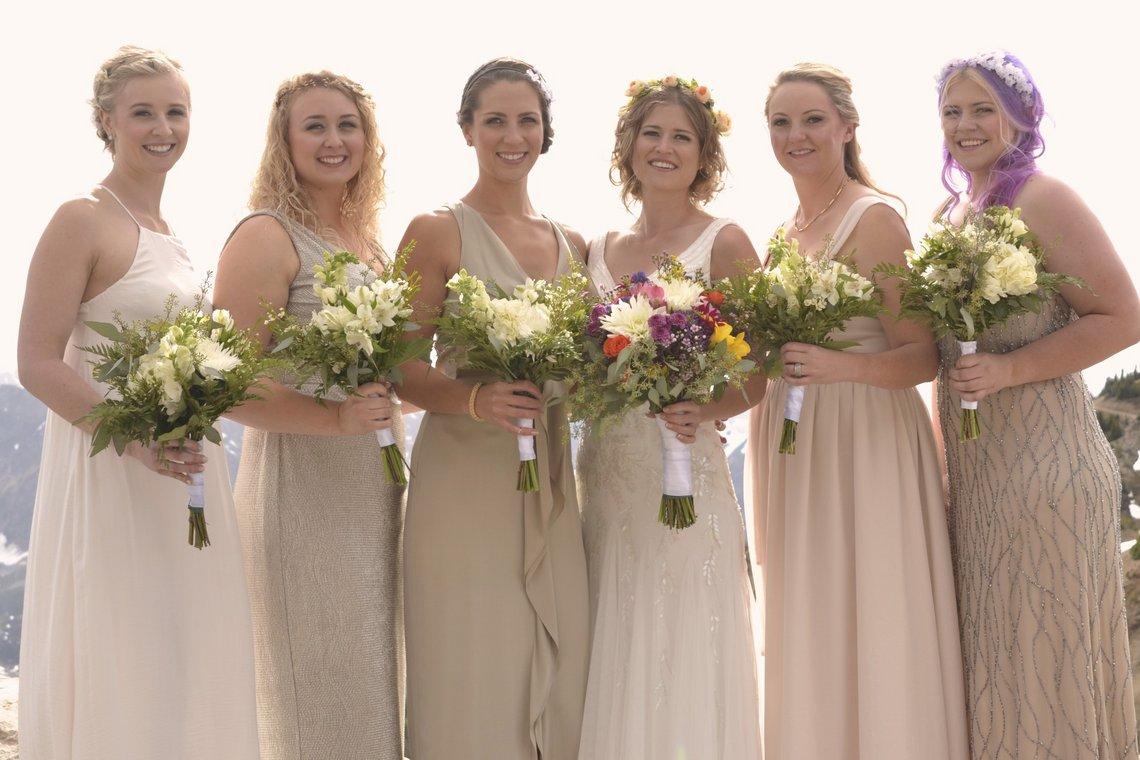 wedding-kicking-horse-mountain-resort