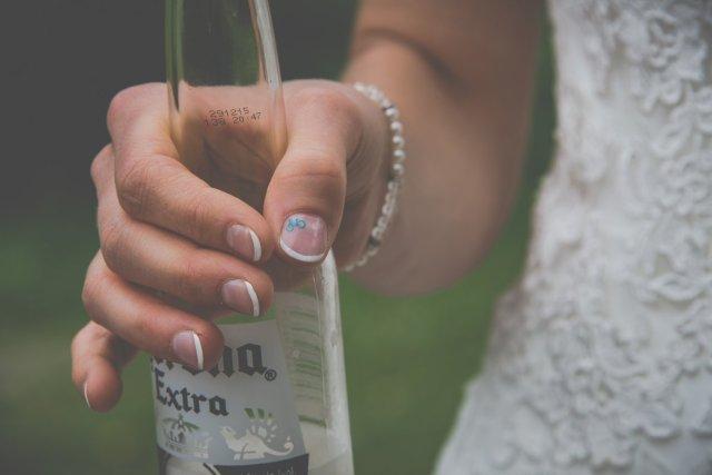 wedding-photography-golden-a-barrett-nate-jana-hillside-lodge-322