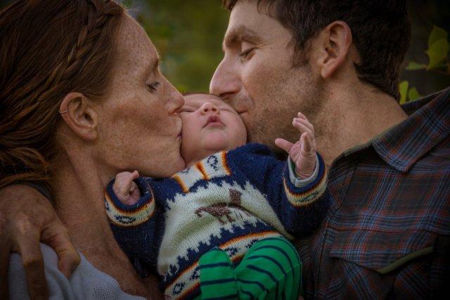 family__portraits_golden_bc