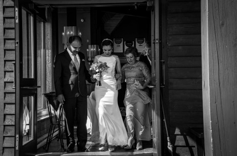 eagle-eye-wedding-golden-adriana-chris-golden-barrett-photography-25