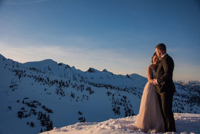 kicking_horse_wedding