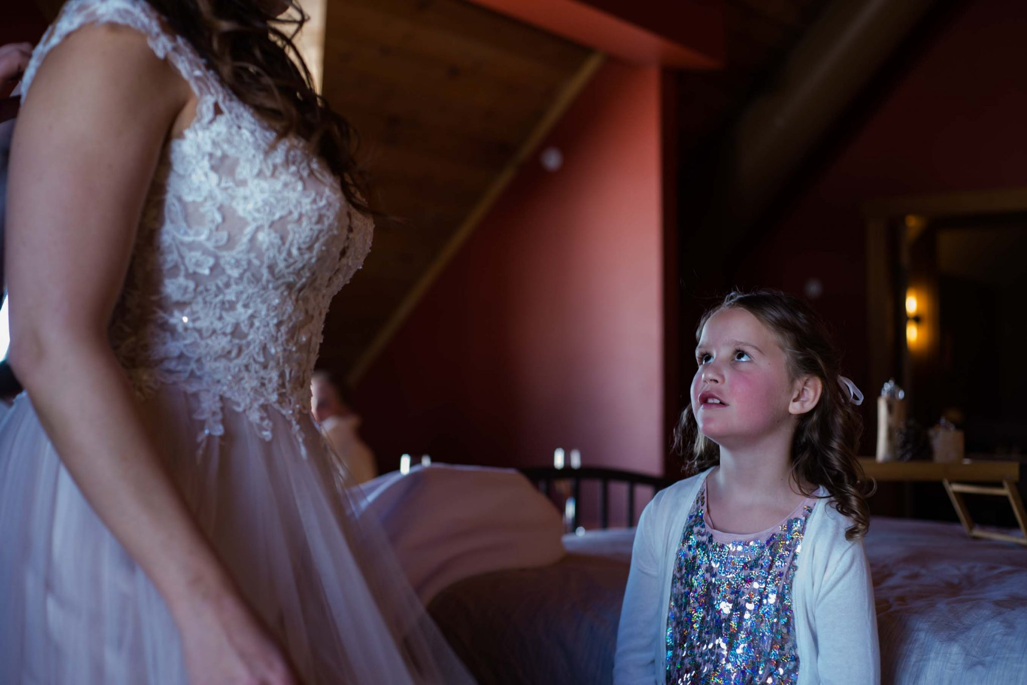 kicking_horse_mountain_wedding
