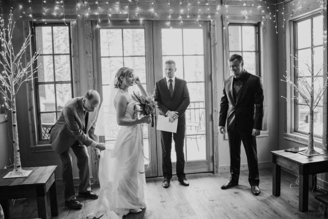 kicking_horse_mtn_adventure_wedding_photography