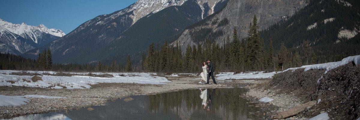 wedding_photography_golden_BC_blaeberry