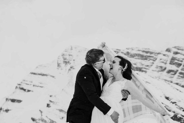 adventure_helicopter_wedding_golden_bc