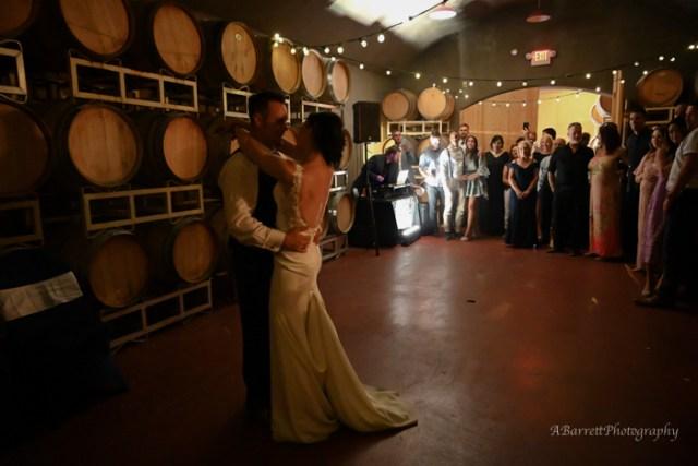 vineyard_wedding_okanagan_bc_photography