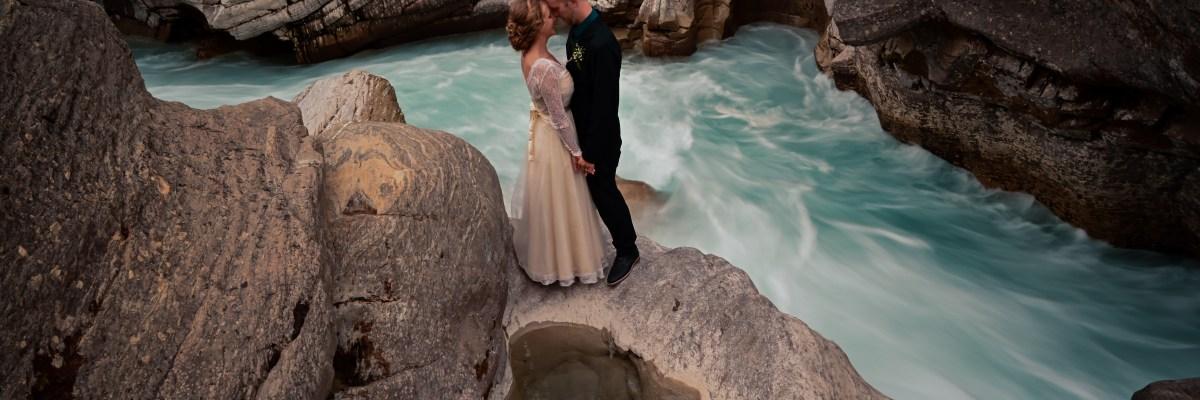 adventure_wedding_photography_golden_bc