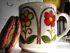 mug shot