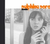 delphine dora's blablabla