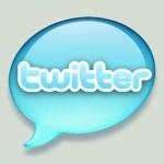Su Twitter ci si diverte con gli hashtags