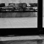 Abattoir Gallery – Nel silenzio della notte… #2
