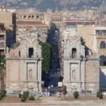 Vedo Palermo#sempre più prigione