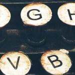 Storytelling – Lettera 35 – I pizzini dello zio Binnu