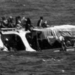 TEMA: Il Mar Mediterraneo