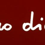 #Bimbi – Diario di una bambina silenziosa