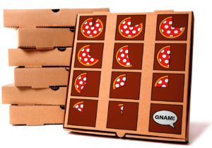 packaging-pizza-gnam