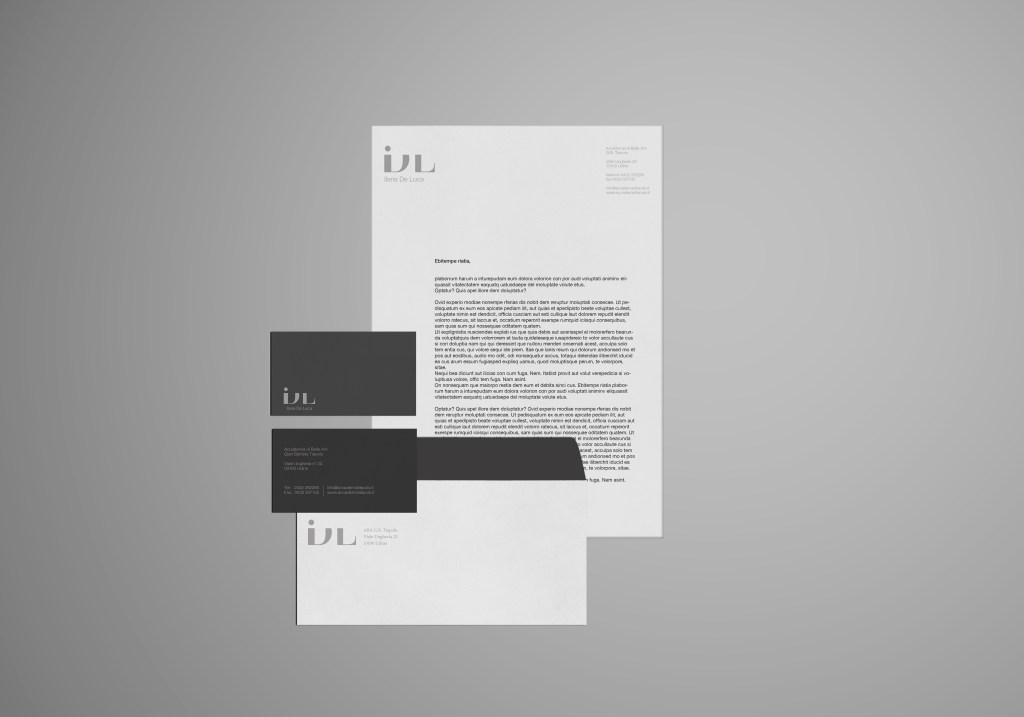 Coordinato-aziendale-Ilaria-De-Luca