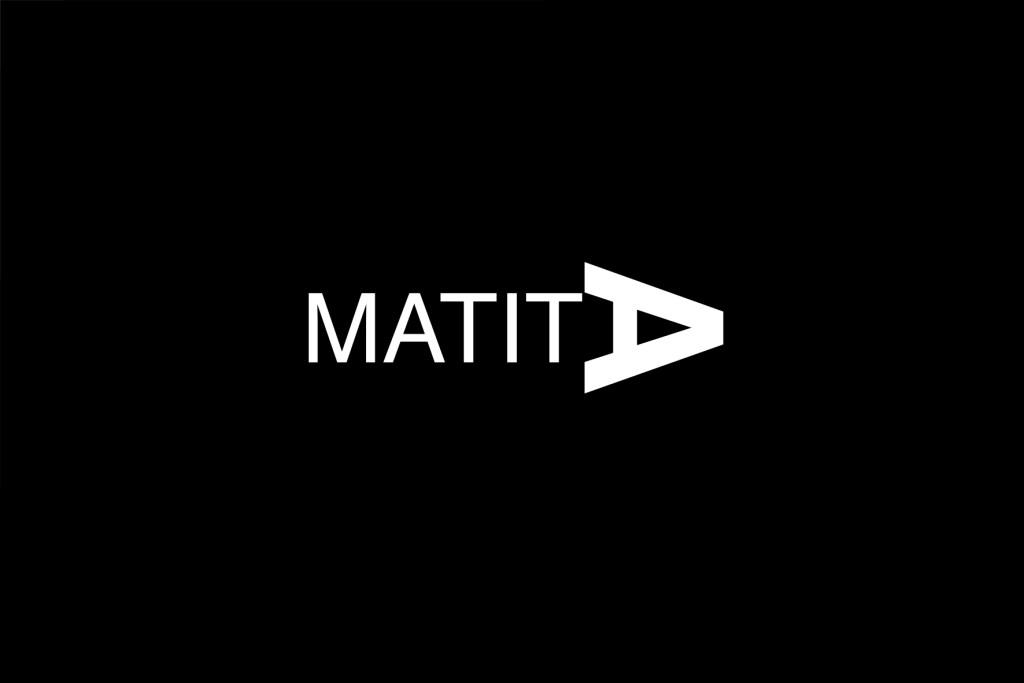 Matita-parola-semantica-Ilaria-De-Luca
