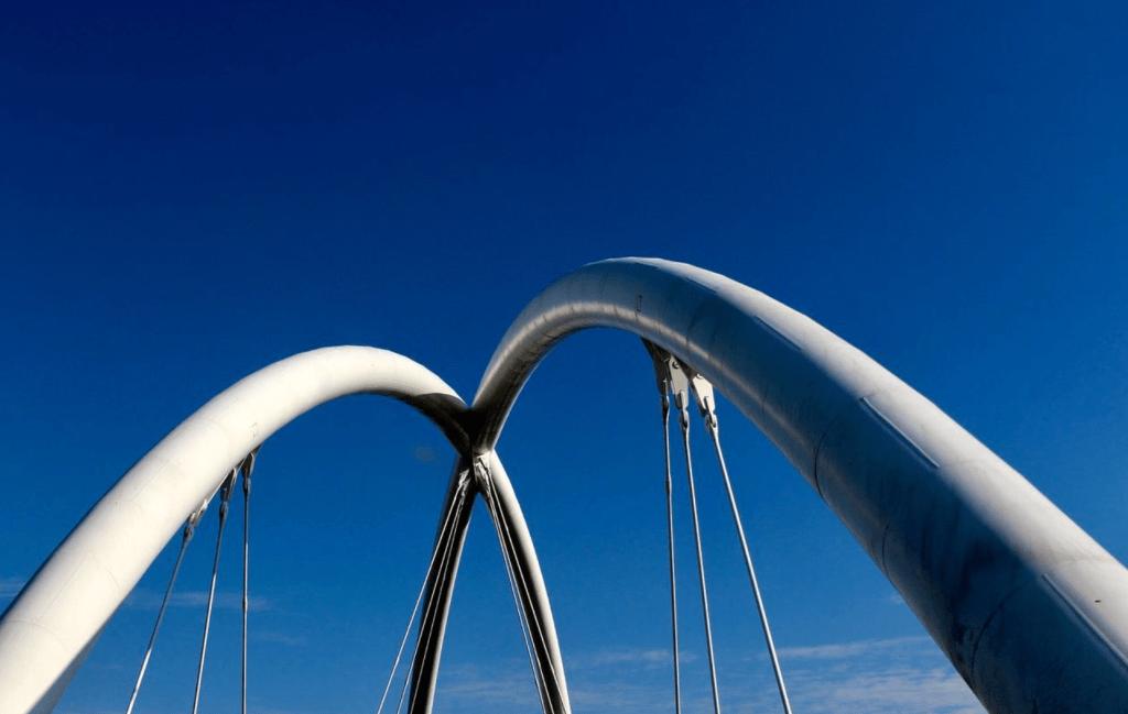 Anton-Chiesa-ponte