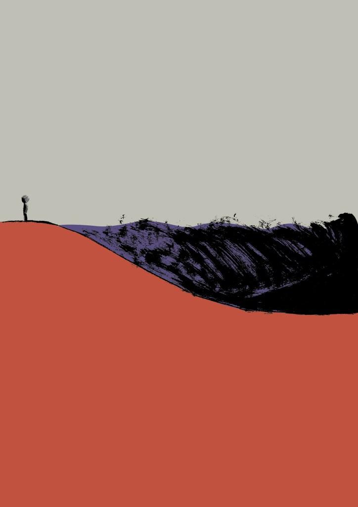Illustrazione-paura-matteo-capuzzo