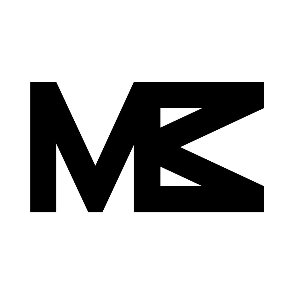 marco-benedetti-monogramma