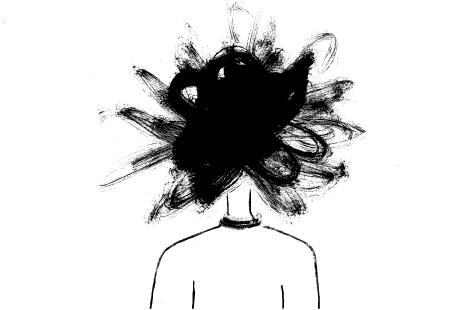 elena-coletti-illustrazione-confusione