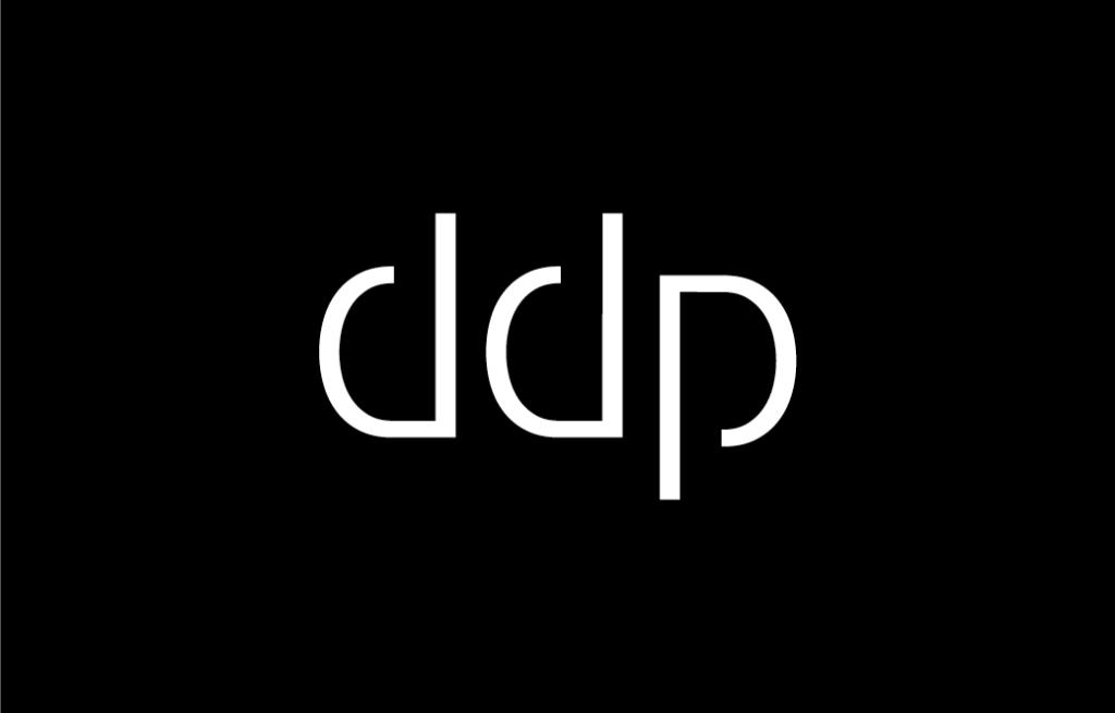 desiree-delpin-monogram