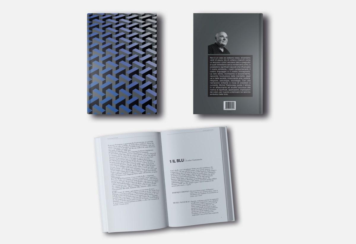luca-gasparini-copertina-libro