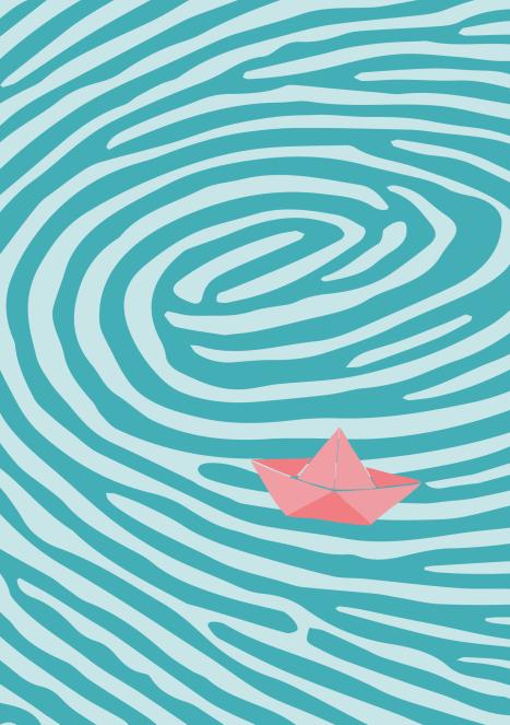 elena-coletti-illustrazione-barca