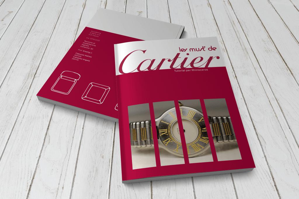 Cattaneo-brochure-tutorial-rhinoceros