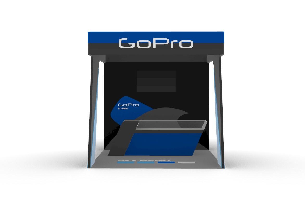 Stand-GoPro-2020