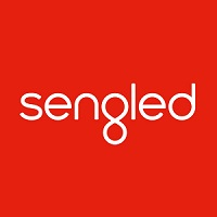 Sengled-logo