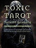 Toxic Tarot
