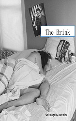 Featured ebook cover The Brink
