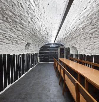 Abbark - Arkitektura Arquitectos en Navarra y País Vasco