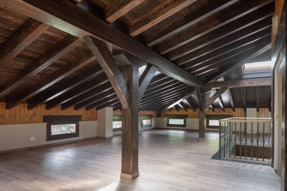 arquitectos-en-navarra-pais-vasco-abbark-arkitektura-reforma-caserio-igartza-azpeitia-25