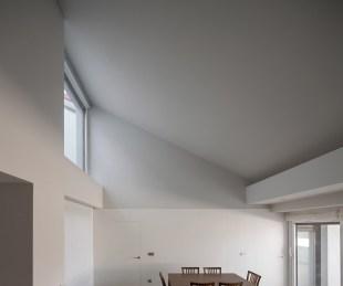 arquitectos-en-navarra-pais-vasco-abbark-arkitektura-vivienda-medianera-zabale-azpeitia-04