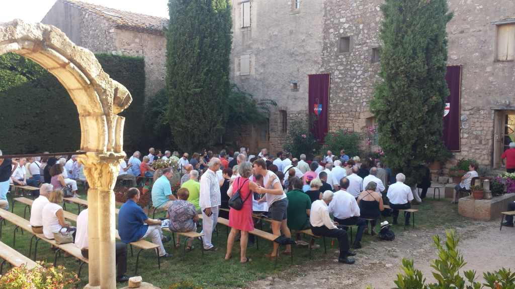 Conferences-abbaye-fontcaude-occitanie