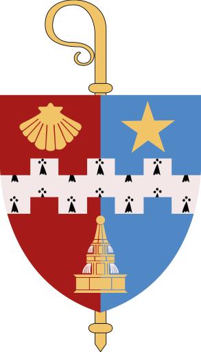 armoiries-abbaye-fontcaude-languedoc