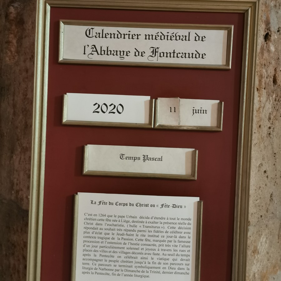 calendrier-medieval-abbaye
