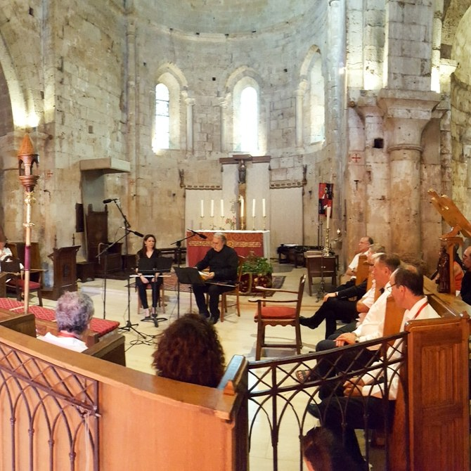 concerts-abbaye-fontcaude-languedoc