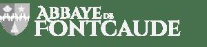 Logo-abbaye-fontcaude-occitanie