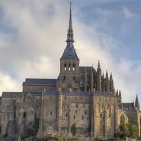 """Résultat de recherche d'images pour """"Mont saint michel"""""""