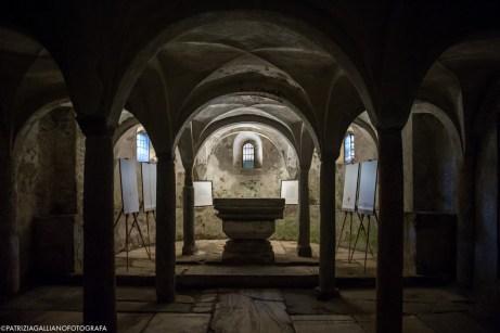 L' altare