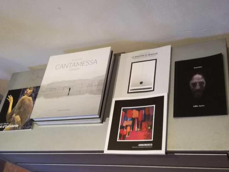 bookshop-005