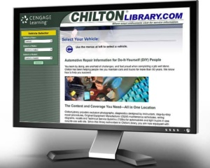 chiltons